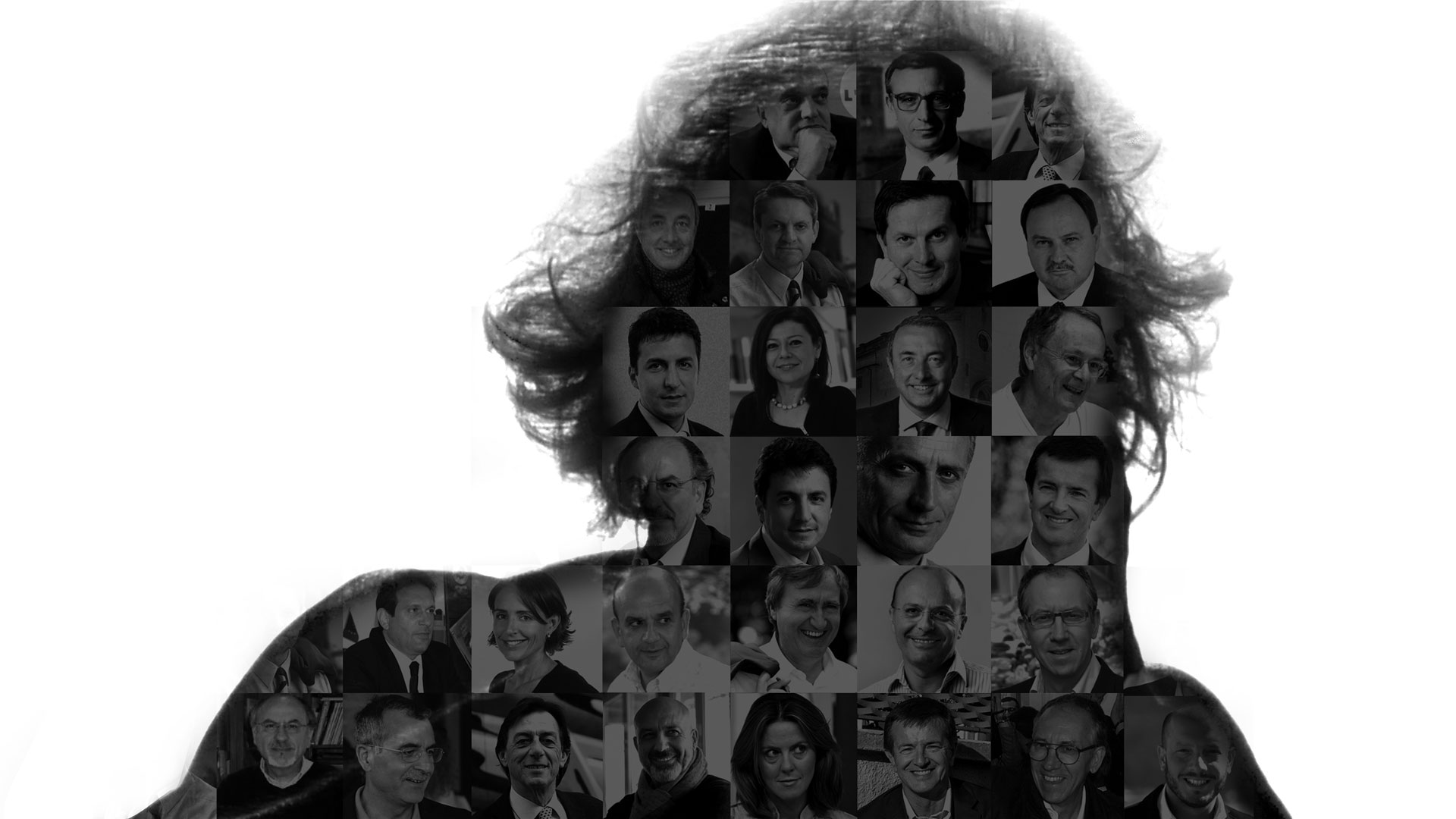 25 anni che realizzo campagne elettorali