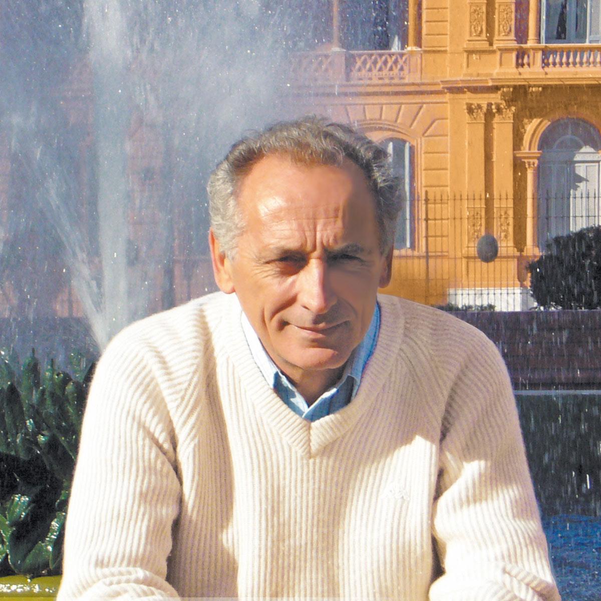 Gianluigi Boiardi, Presidente della Provincia di Piacenza uscente